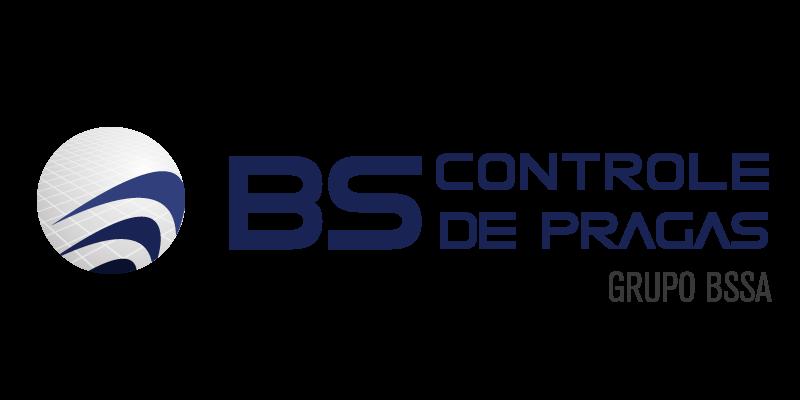 BS Controle