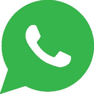 icone whatsapp